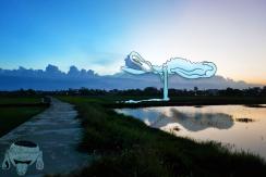 Cloud Monty